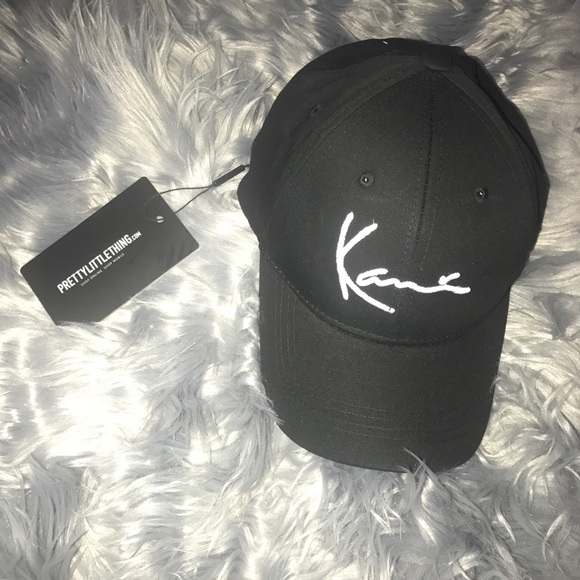 Karl Kani Accessories  6dcf7c4d05b